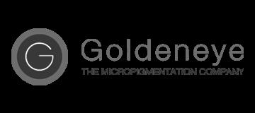 logo-goldeneye-ruesselsheim