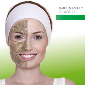 greenpeel-classic