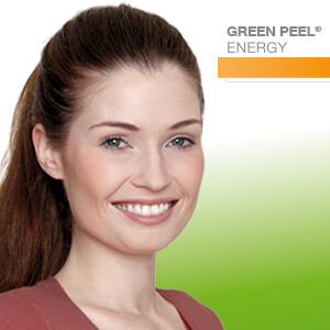 greenpeel-energy