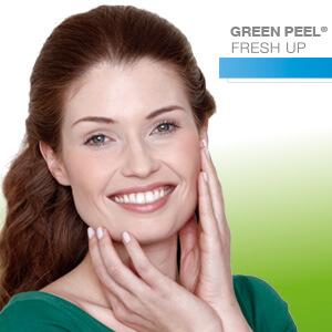 greenpeel-freshup