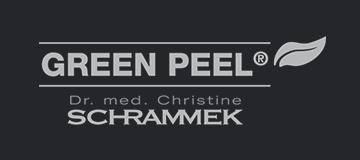 greenpeel