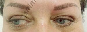 permanent makeup nach - Permanent Make-up