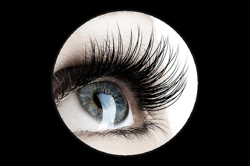 behandlung-lashes