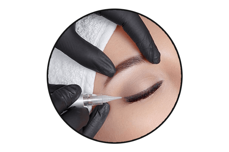 behandlung-permanent-makeup